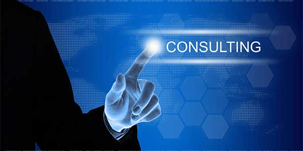 lucrative-offer-financial-consulting