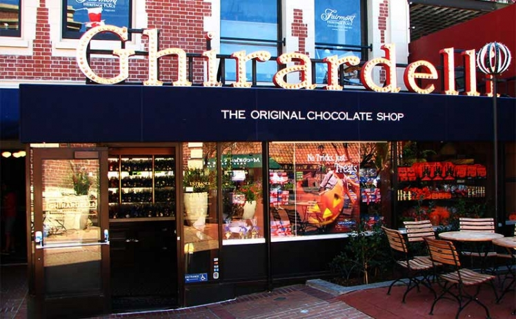 ghirardelli-chocolate-san-francisco