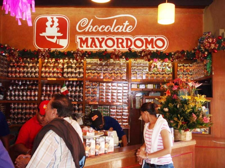 oaxacan-chocolate-shop
