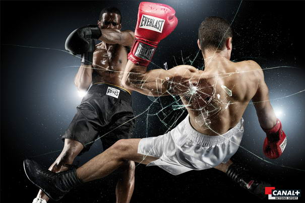 Canal-Plus-Boxing