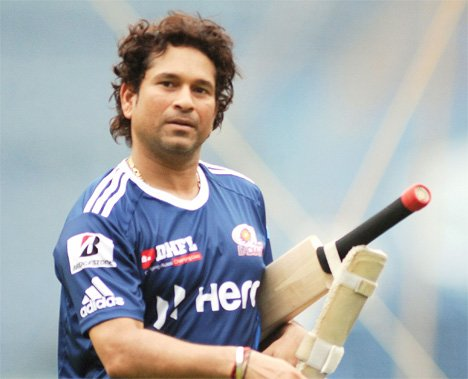 ipl-5-mumbai-indians-hope-sachin-tendulkars-return-would-change-fortunes-549