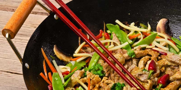 chines-foods