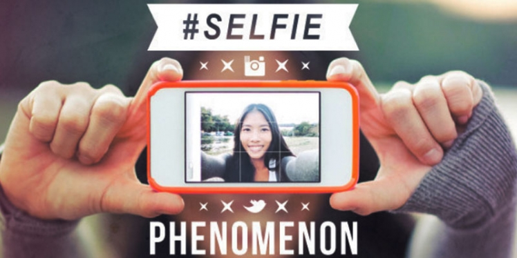 the-rise-of-self-photo-selfie-infographic