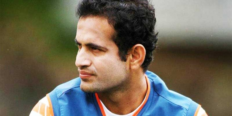 irfan-pathan-indian-cricketer