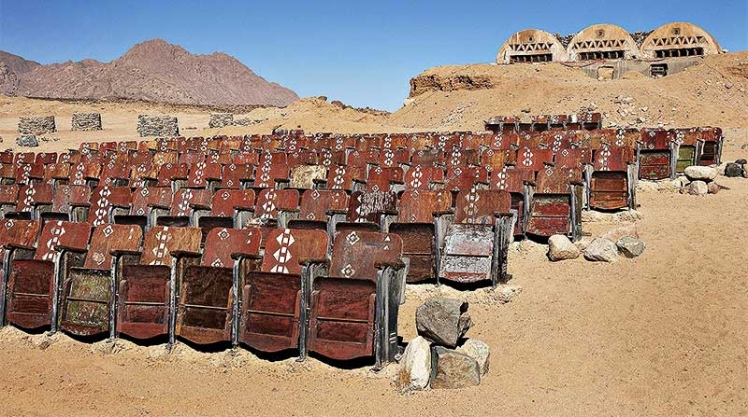 end-of-the-world-cinema-egypt