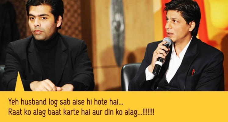 karan-johar-on-husbands