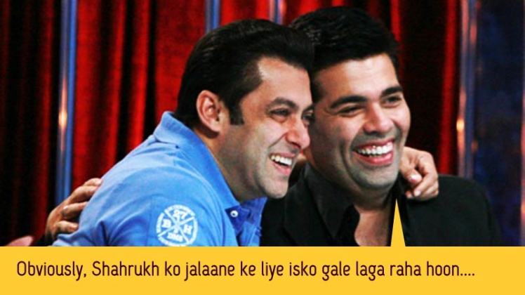 karan-makes-shahrukh-jealous
