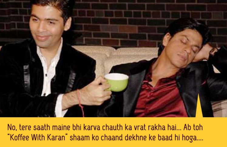shahrukh-khan-and-karva-chauth