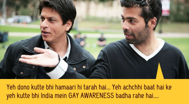 gay-couple-shahrukh-karan