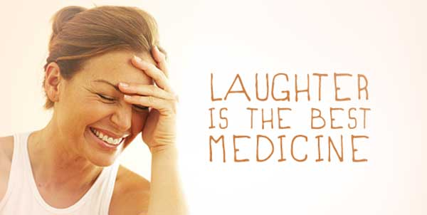 laughing-health-fitness-revolution