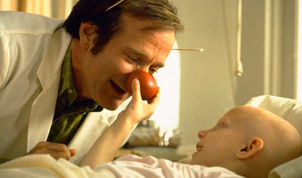 patch-adams-laughter