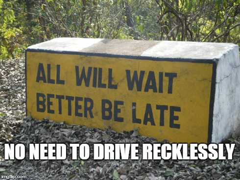 better-be-late