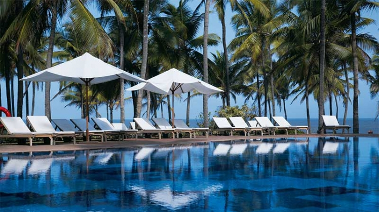 vivanta-by-taj-goa