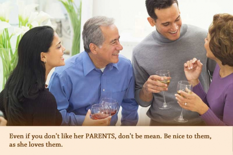 14-nice-to-parents