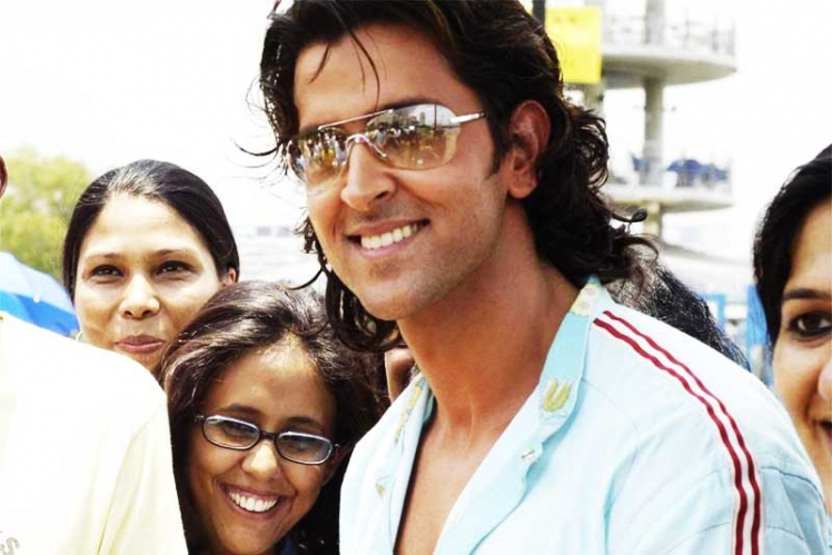 hrithik-roshan-is-excited