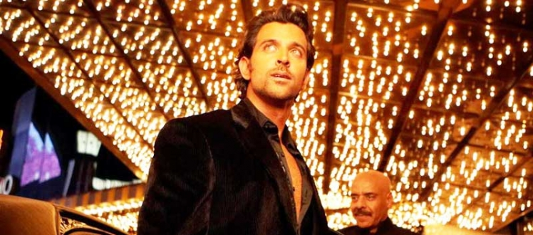 hrithik-roshan-become-big-hollywood-star