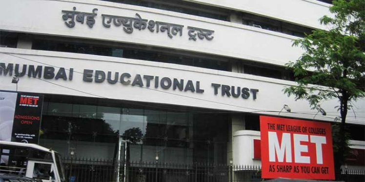 Mumbai_Education_Trust