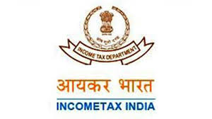 income_tax_department