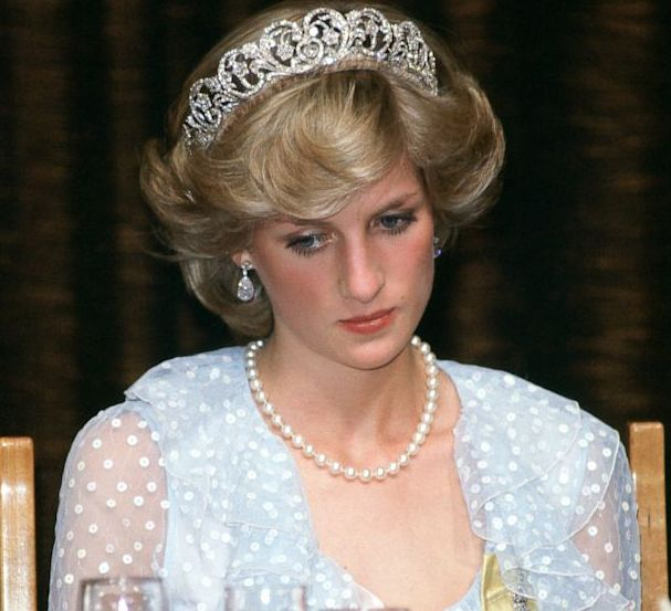 princess_diana