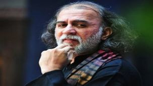 Tejpal case: No CCTV footage from hotel elevator