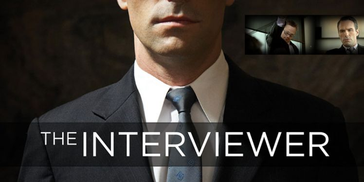 #InterviewCases – Interviewer Makes A Fool Of Himself/ Herself