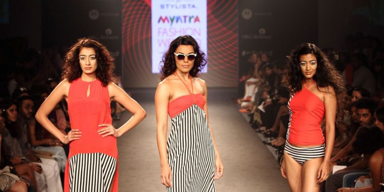 Myntra Opens First Overseas Office In UK, All Set To Expand Business Overseas