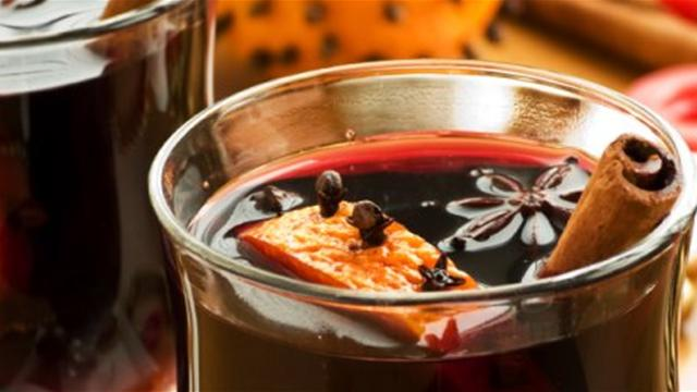 how-to-make-mulled-wine.WidePlayer