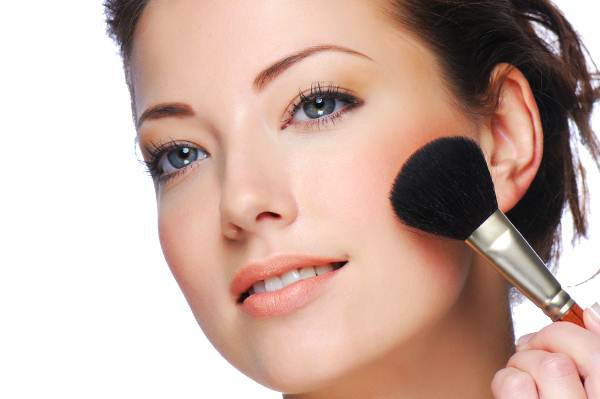 Make-Your-own-Make-Up