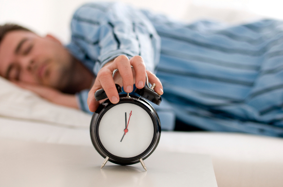 Sleep-Deprivation-Causes-Rapid-Weight-Gain-2