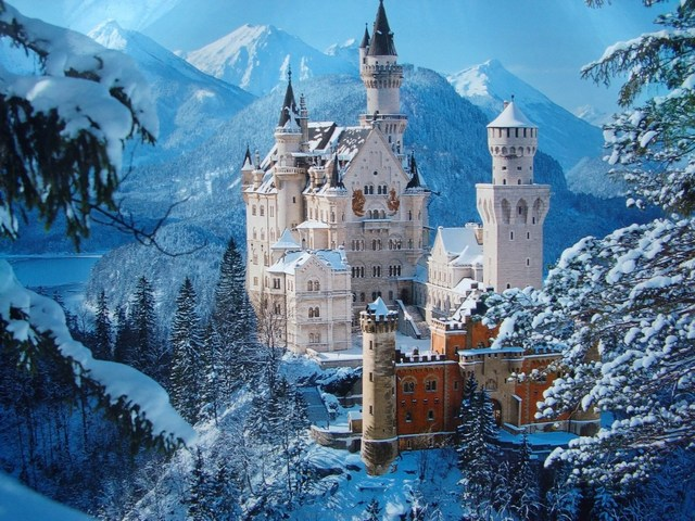 neuschwanstein_castle_germany_5