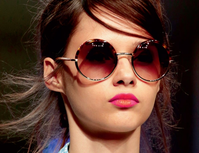 ombre-lips-650_031513041846