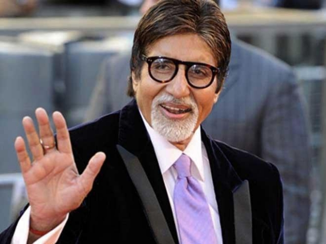 Amitabh-Bachchan-Pardaphash-77970-81603