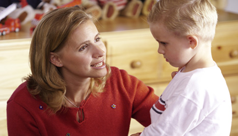 talking-with-kids-2-467x267