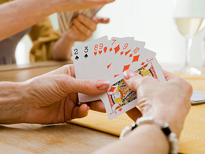 card-games-post_1352457091