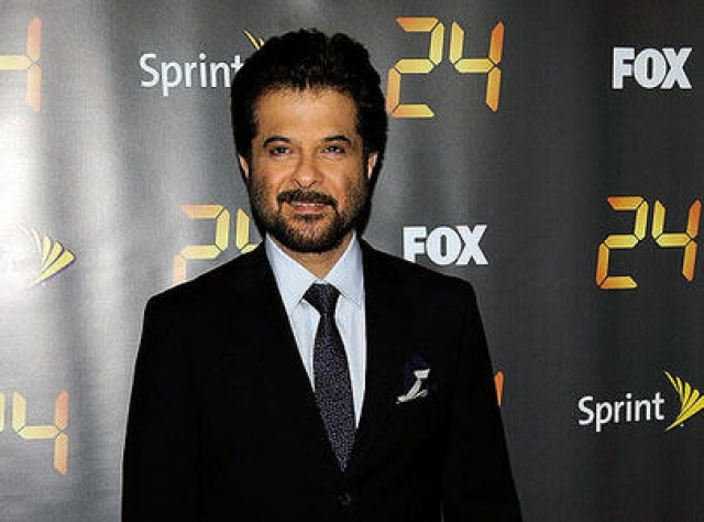 24-tv-series-anil-kapoor-india