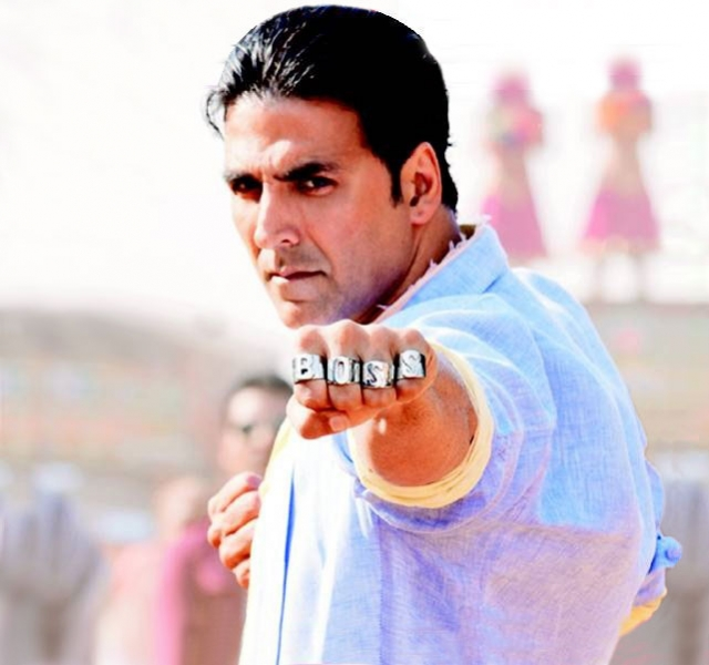 akshay-kumar-first-look-boss