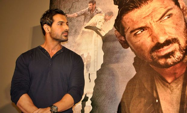 john-abraham-madras-cafe-press-meet-2008