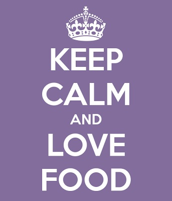 keep-calm-and-love-food-41
