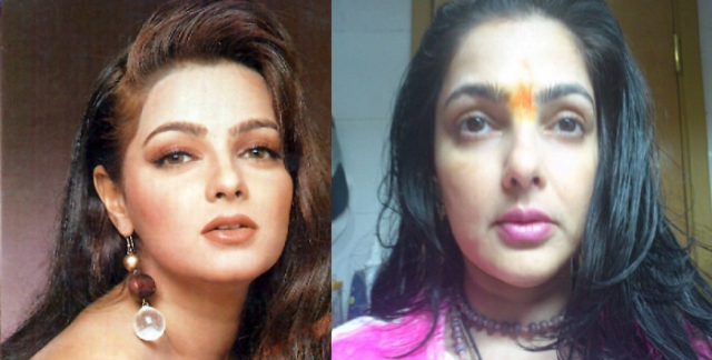mamta-kulkarni-final-collage