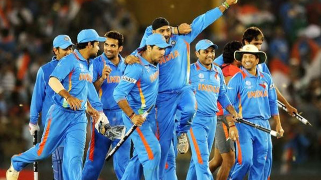 indian_cricket_team