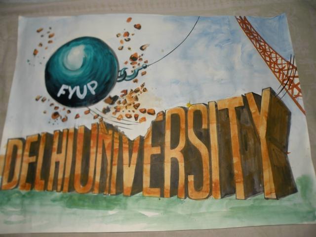delhi-university-00