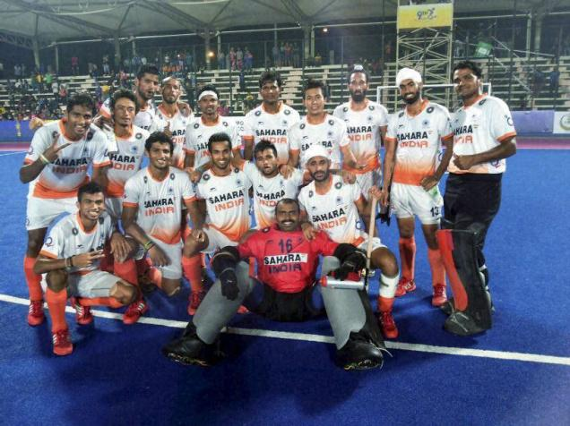 indian_hockey_asia_cup