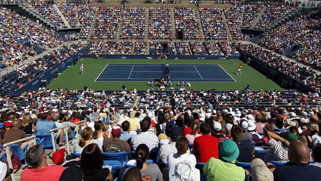 us-open_day_2