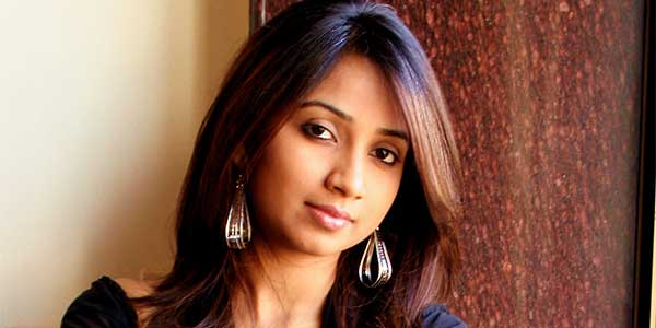 shreya-ghosal