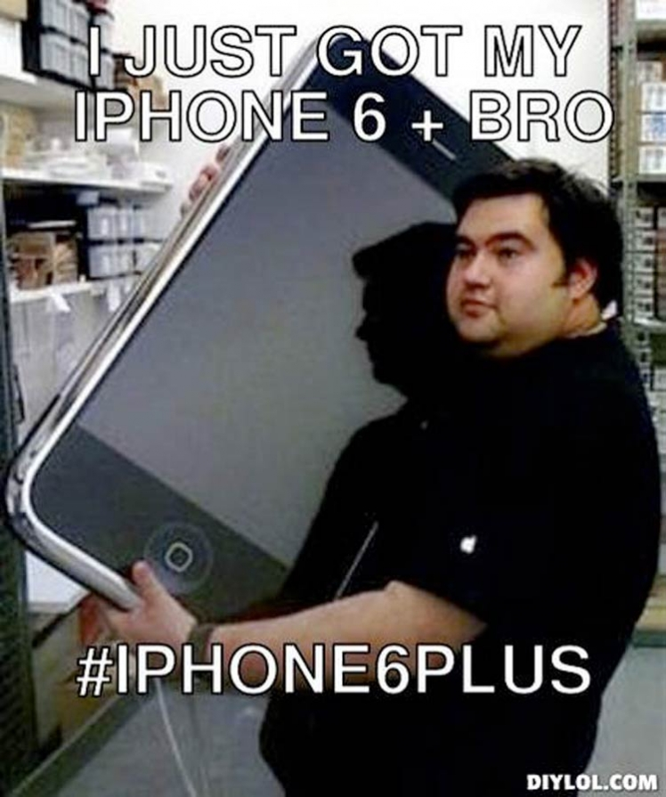 Funny Memes For Iphone : Iphone hilarious memes
