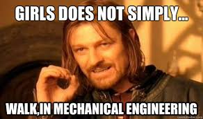 girls_mechanical
