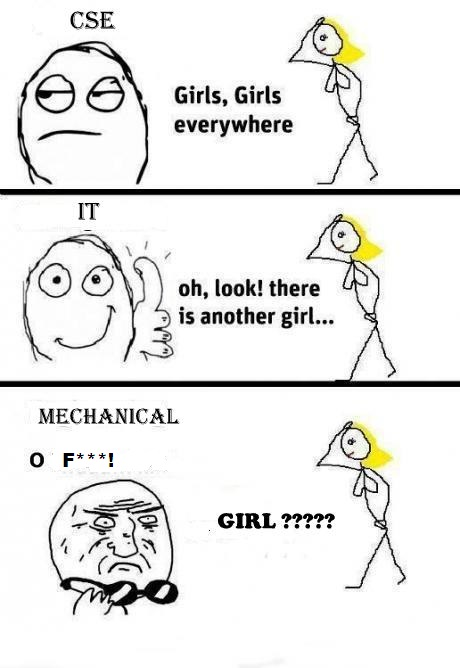 girls_mechanical2