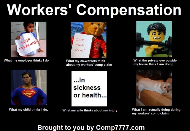workers_compensation