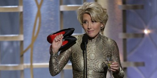 Golden-Globes-2014-Emma-Thompson