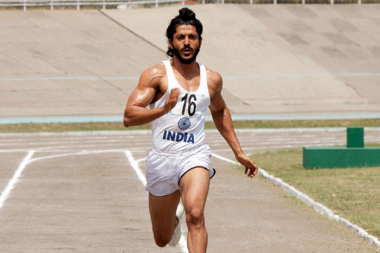 Bhaag-Milkha-Bhaag-movie-review